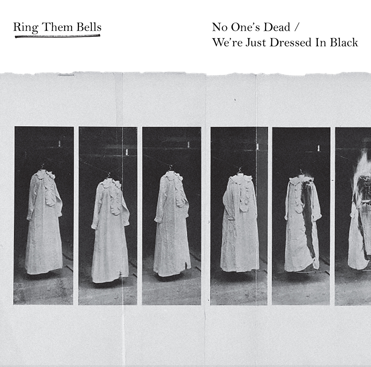 bells_cover_bw_WEB_12001.png
