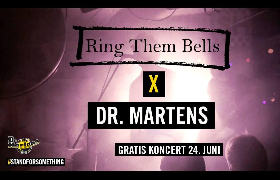 Dr_Martens_flyer